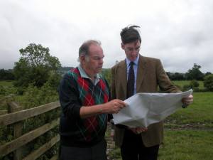 Second Greenbelt victory for North East Somerset as Whitchurch housing plans rejected